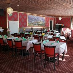 Ravintola Nepal