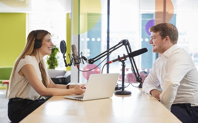 Avoin työpaikka, ota yhteyttä varaa haastattelu!